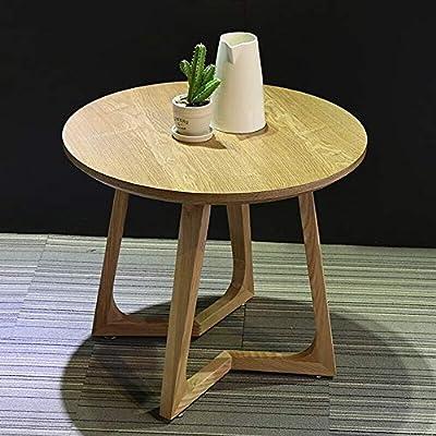 Mesa de te de cafe Mesa De Centro Moderna De Mediados De Siglo ...