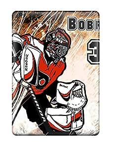David J. Bookbinder's Shop philadelphia flyers (60) NHL Sports & Colleges fashionable iPad Air cases