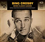 7 Classic Albums / Bing Crosby