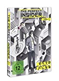 The Perfect Insider Vol. 1