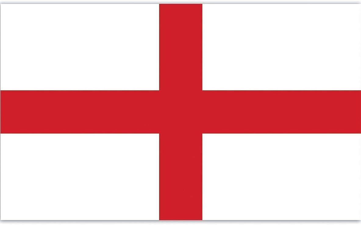 "TrendClub100/® Banderas England GB/"" 150x90 cm 90x150cm"