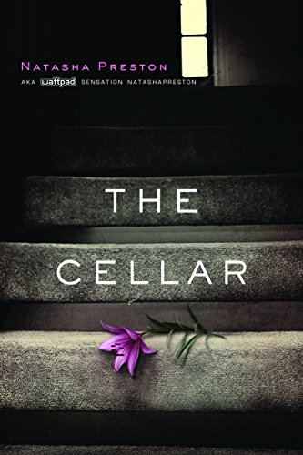 Top 10 recommendation the cellar natasha preston
