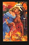 Passion's Gamble, Robin Lee Hatcher, 0843924128