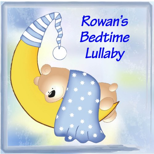 Rowan Bed - 2