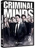 Criminal Minds - 9a serie