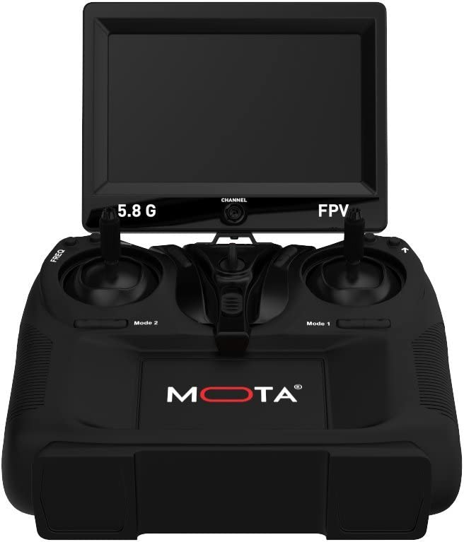 MOTA PROLIVE-5 product image 2