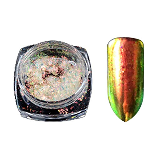 tenworld-nail-bling-mirror-shimmer-powder-nail-art-glitter-decoration-d