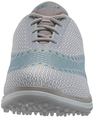 Pictures of Skechers Women's Go Golf Elite Ace Go Golf Elite Ace Jacquard 6