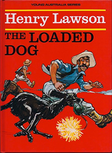 """protagonist and henry lawson Since his death in 1922, henry lawson's """"spirit"""" has been kept alive by admirers   characters """"steelman"""" and """"smith"""" and """"stormed"""" a henry lawson meeting."""