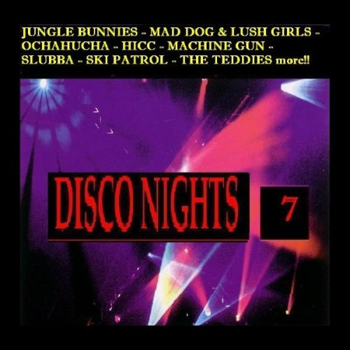 Download Fun Some Nights Mp3: Amazon.com: No Love Anymore: Mad Dog & Lush Girls: MP3