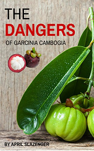 Top 10 Nature Oaks Garcinia Cambogia