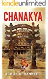 Chanakya (Itihasa Series Book 1)
