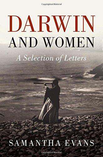 Darwin and Women: A Selection of - Women Darwin