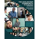 The Adolescent Community Reinforcement Approach: A Clinical Guide for Treating Substance Use Disorders