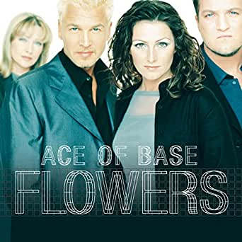 ace of base all for you mp3 free download