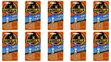 Gorilla Super Glue, 3 g, Clear, (10 Pack)