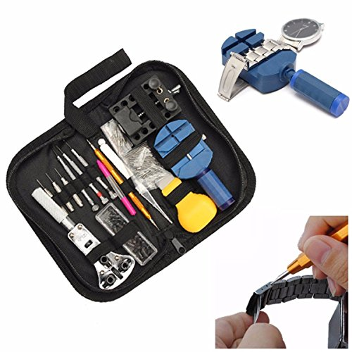 baban-144pcs-watch-back-case-holder-opener-pin-link-remover-spring-bar-repair-tool-kit