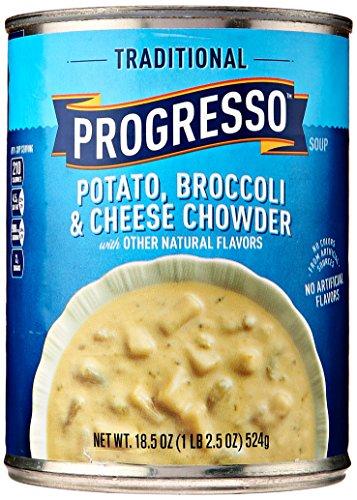 progresso-gluten-free-traditional-potato-broccoli-cheese-chowder-soup-185-oz-can