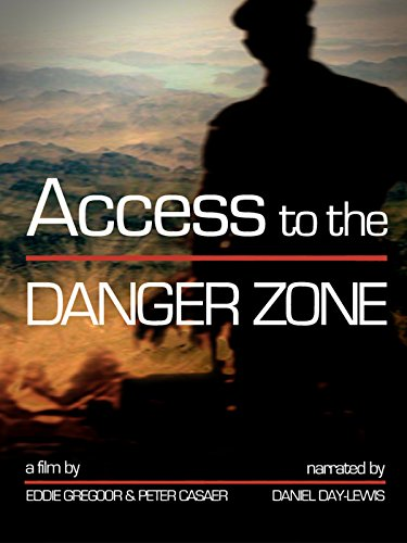Line Access (Access to the Danger Zone)