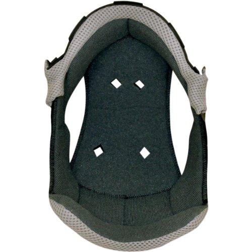 - AFX Liner for FX-17Y Youth Helmet - Multi - Lg 0134-0816