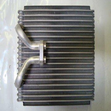 98-01 FOR KIA SEPHIA Evaporator