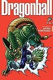 dragon ball 3 in 1 edition vol 11 includes vols 31 32 33