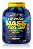 Maximum Human Performance Uym XXXL 1350, Cookies & Cream, 6 Pound