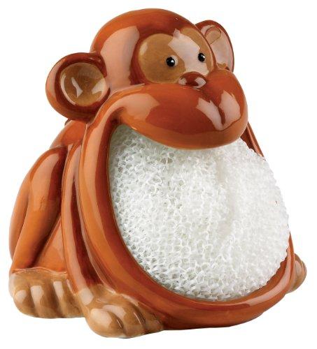 boston-warehouse-monkey-scrubby-holder