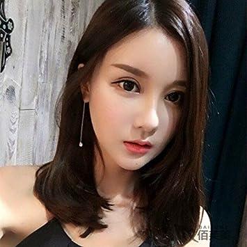 Picture korean women