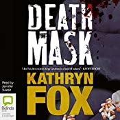 Death Mask | Kathryn Fox