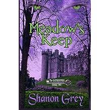 Meadow's Keep