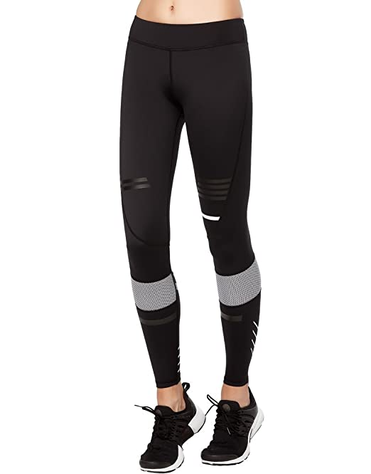 ff902c795ea3b Lilybod Pippa Leggings (Large): Amazon.ca: Clothing & Accessories