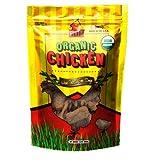 Plato Organic Chicken, 16-Ounce, My Pet Supplies