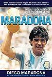 Football Autobiographies