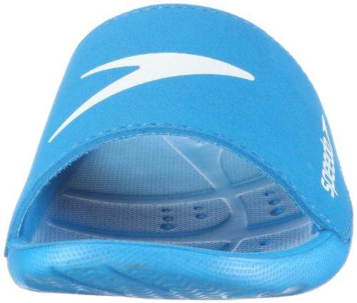 Speedo Atami Cor Slide Slipper Junior für Kinder