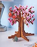 Pixel Craft with Perler Beads: More Than 50 Super