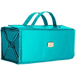 Joy Mangano Large BBC Teal