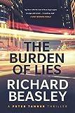 Burden of Lies