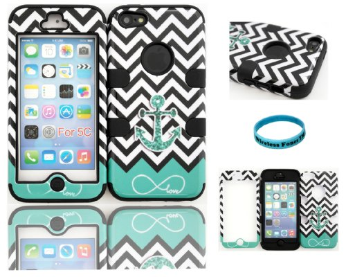 10 Best Wristband For Iphones