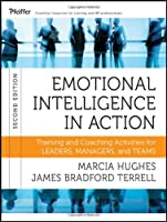 Emotional Intelligence in Action, 2nd Edition Front Cover