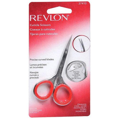 Revlon Classic Scissors Rustproof Stainless