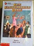 The Baby-Sitters Club, Ann M. Martin, 0590635832