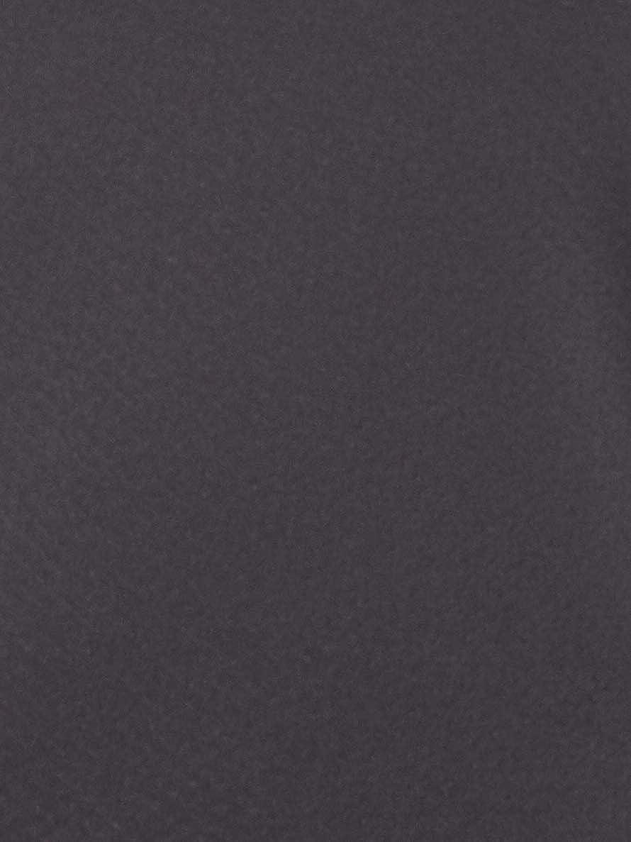 kurz/ärmliges Funktionsshirt mit enganliegender Passform Under Armour Damen Ua HeatGear Armour Short Sleeve atmungsaktives T-Shirt f/ür Frauen