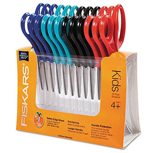 Fiskars Barber Scissors - 1