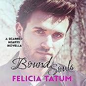 Bound Souls: Zander and Daphne |  Felicia Tatum
