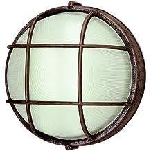 amazon com bel air lighting