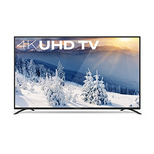 Furrion-FEUS75F1A-75-Inch-4K-LED-Ultra-HD-TV-Black-Stainless-Steel-2017-Model