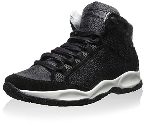 roberto-cavalli-mens-hightop-sneaker-black-445-m-eu-115-m-us