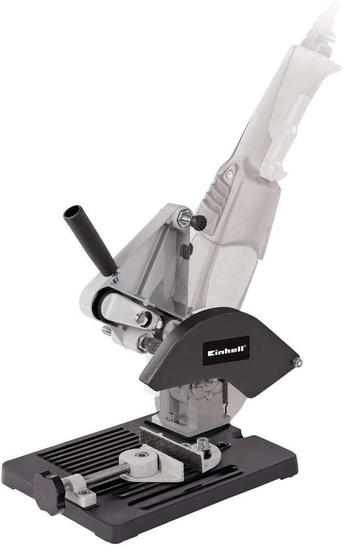 Einhell - Soporte amoladora TS 125/115