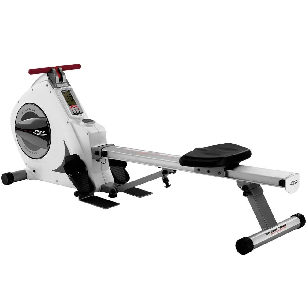BH Fitness - Remo Vario Program R350
